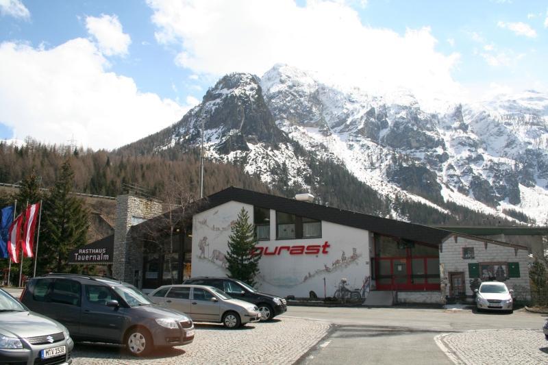 Flachau (c) dago