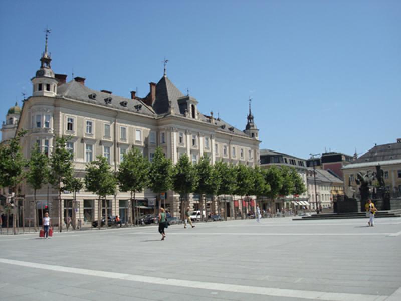 Klagenfurt-Land (c) daniel