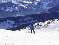 Salzburger Kalkalpen