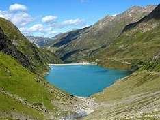 Umweltschutz als Tourismuskonzept